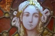 St Sidwella Day Celebrations