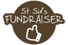 St Sidwell's Centre Fundraising Appeal