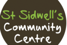 St Sidwell's Cookery School for Adults