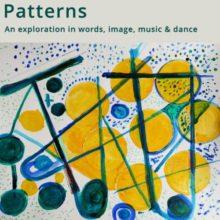 21st Oct 2017 – Patterns