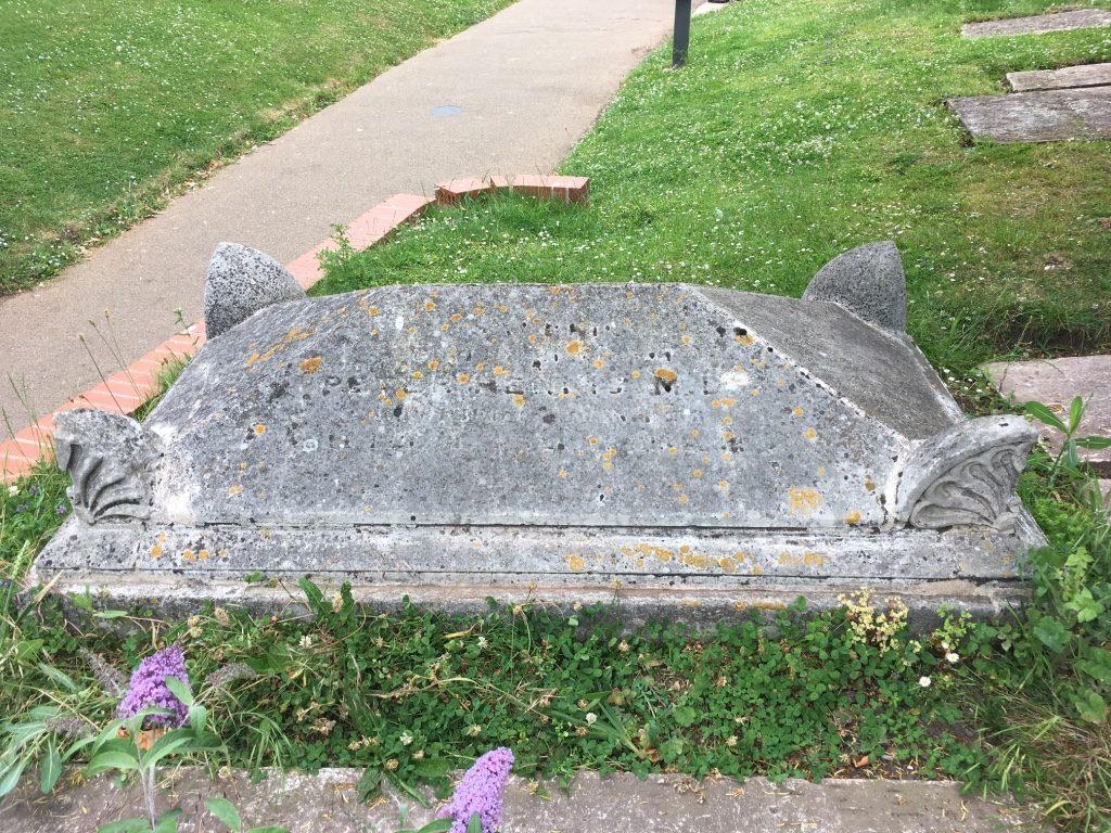 Peter Hennis MD Memorial