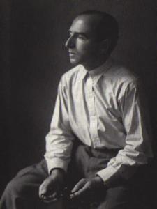Hans Feibusch