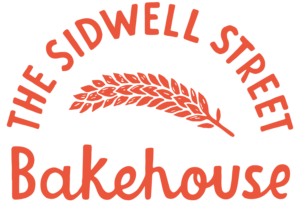 The Sidwell Street Bakehouse