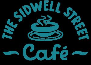 The Sidwell Street Café